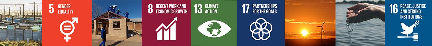 Sustainable-Development-Goals-Implementation-header