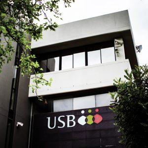 USB Building3