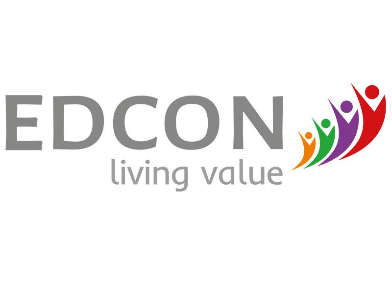edcon-logo