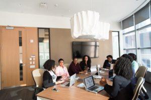 NBI Newsflash: Celebrating Opportunity | Swiss Hospitality Apprenticeship Programme (SSHAP!) Graduation
