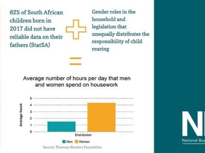 Gender Pay Gap Event1