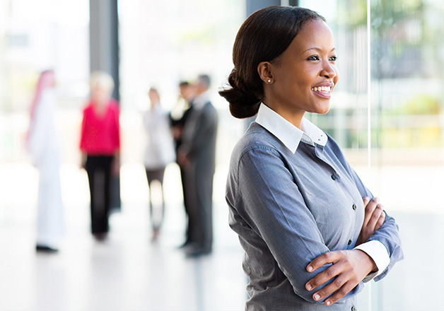 The role of a CEO Champion will be to host and facilitate reflective and action-orientated dialogues with and among their peers.  It is a apace for candid and challenging conversation that move