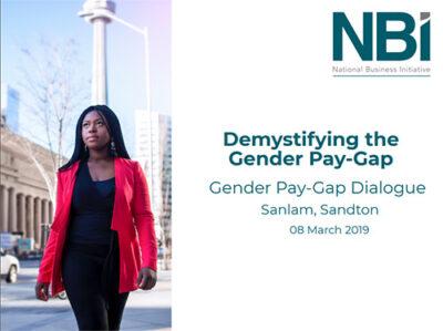 Demystifying-the-gender-gap