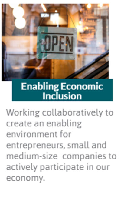 enabling-economic-inclusion