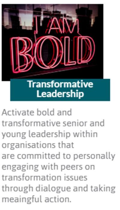transformatice-leadership