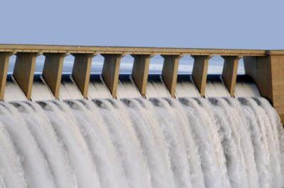 New Water Website 1