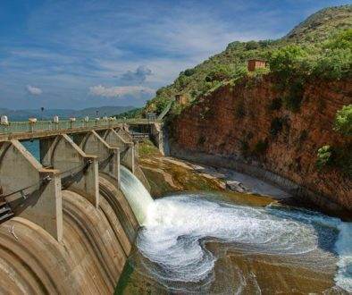 New Water Website 2
