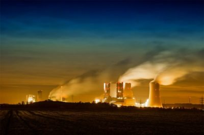 New Website air-pollution-clouds-coal-459670