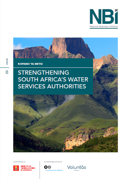 strengthening-south-africas-water
