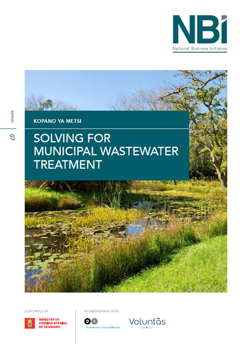 NBI-KYM-Report-7-Solving-Wastewater-Treatment