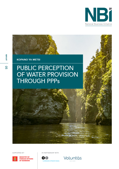 NBI_KYM-Report-5_PPP-Public-Perception