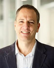 Dr Anthony Gewer
