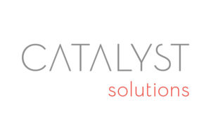 Catalyst_logo-lkight