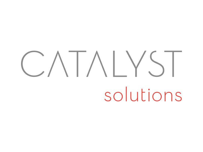 Catalyst_logo-lkight