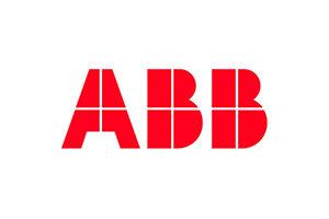 NBI - Members in Action ABB Logo