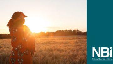 Website - Rural Woman Climate Final