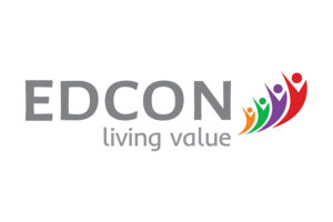 edcon-logo