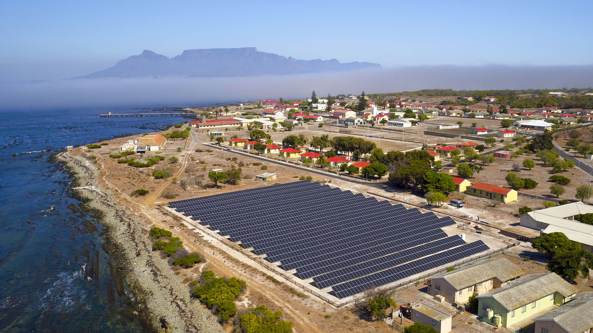 NBI-Robben-Island-March-2017