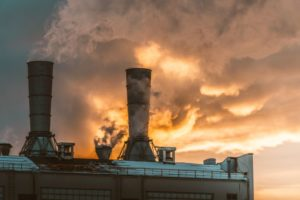 NBI News Update: The call for greater ambition in the battle against Climate Change