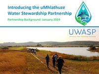 UWASP-Partnership-Background-2019-1