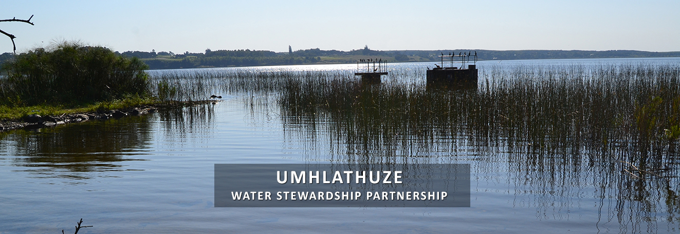 umhlathuze-water-stewardship-partnership2