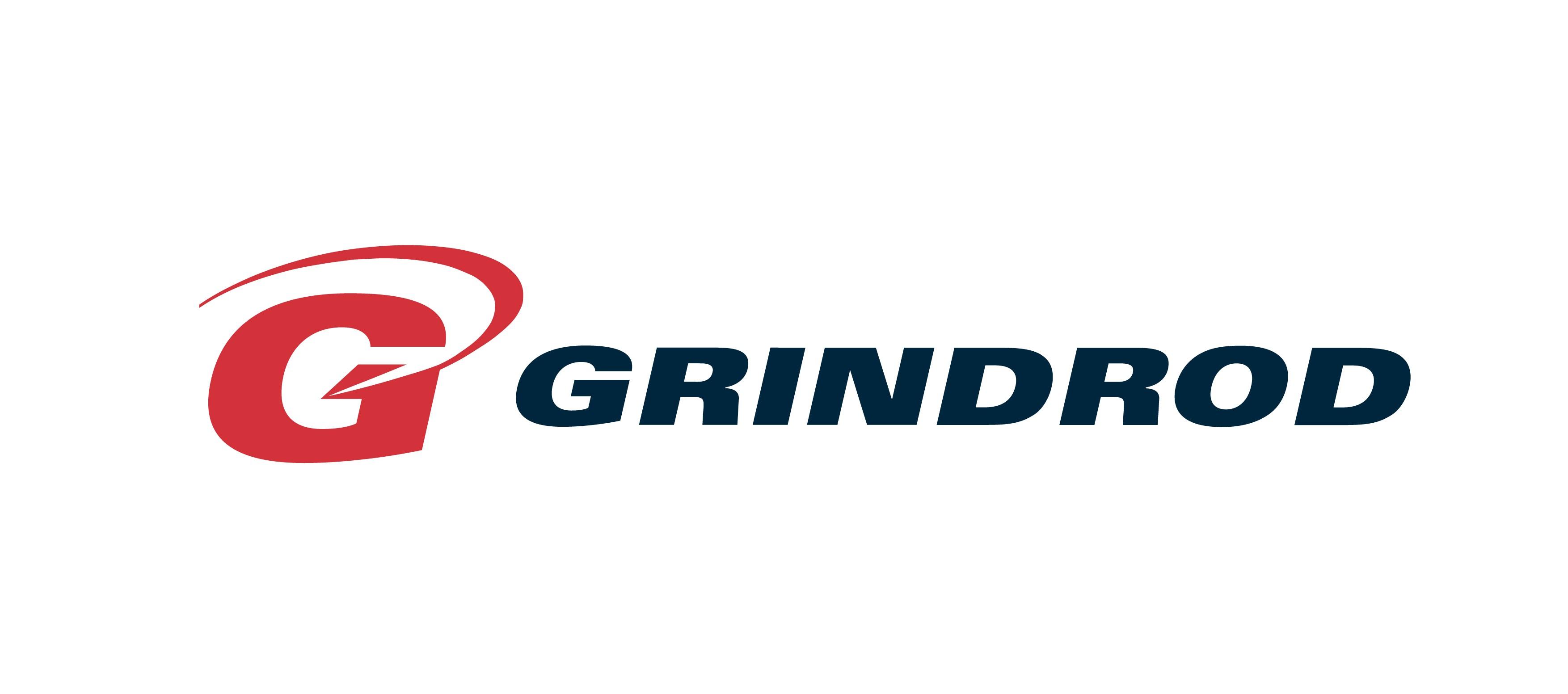 Grindrod_Horizontal