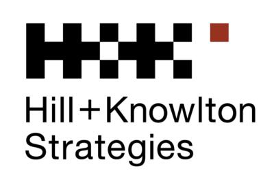 HK-new-logo_blanco