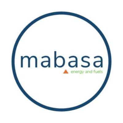 Mabasa Energy