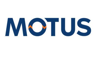 motus-accelerates-in-stagnant-market