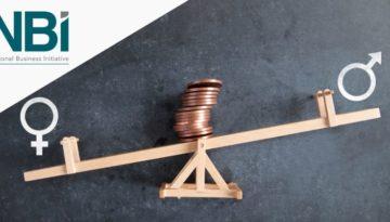 Gender Pay Gap - website