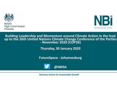 Welcome-Slide-30-January-2020