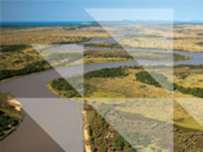 CDP-South-Africa-Water-Report-2014