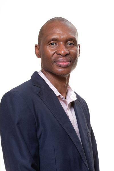 Cecil-Macheke2