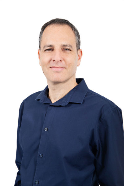 Dr-Anthony-Gewer