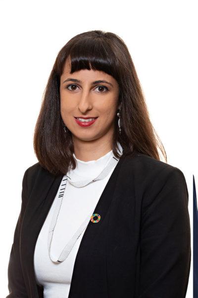 Geeta-Morar