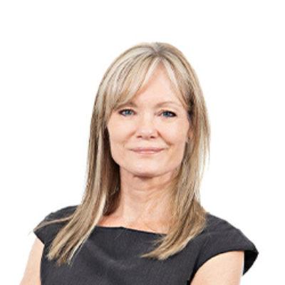 Gillian-Hutchings-profile