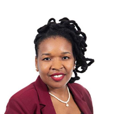 Mmaphefo-Thwala-profile