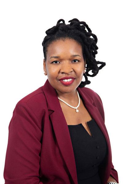 Mmaphefo-Thwala2