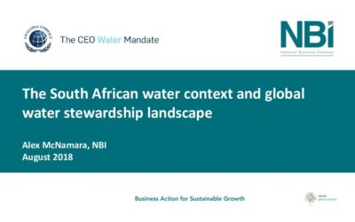 NBI-Water-Stewardship-Aug-2018-pdf-1200x750