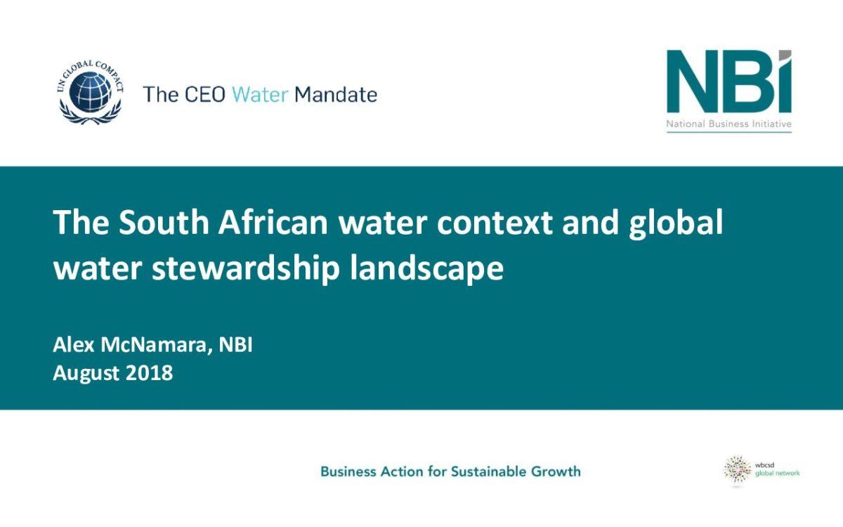 NBI-Water-Stewardship-Aug-2018-pdf-1200x750