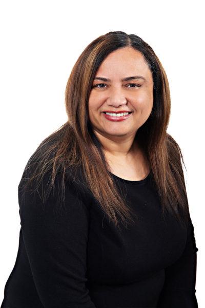 Renee-Singh-0
