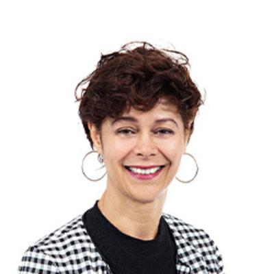 Ruth-Troskie-profile