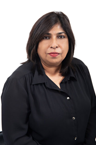 Shavilla-Harpal