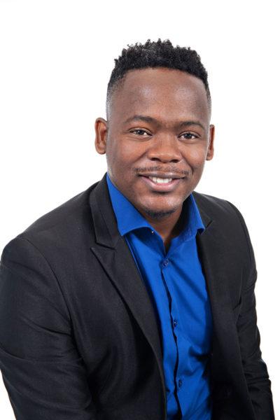 Sibusiso-Nxumalo