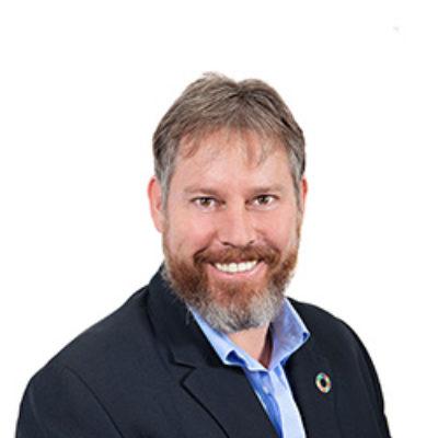 Steve-Nicholls-profile