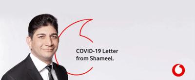 letter-from-shamell