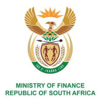 minister-of-finance-logo