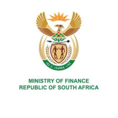 minister-of-finance-logo2