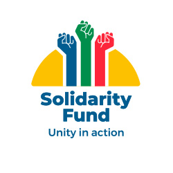 Solidarity Response Fund