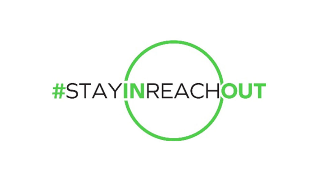 stay-in-reach-out